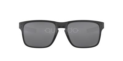 Oakley Holbrook mix OO 9384 (938406)