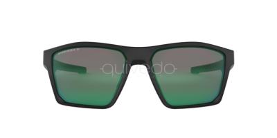 Oakley Targetline OO 9397 (939707)