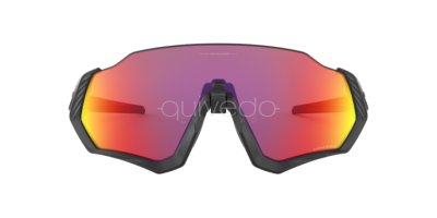 Oakley Flight jacket OO 9401 (940101)