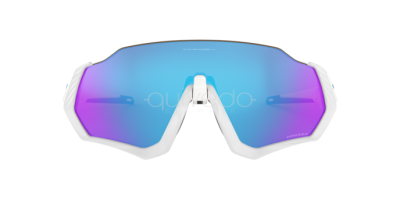Oakley Flight jacket OO 9401 (940102)