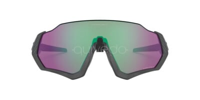 Oakley Flight jacket OO 9401 (940115)
