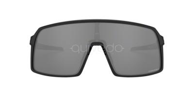 Oakley Sutro OO 9406 (940601)
