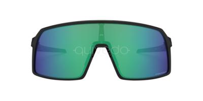 Oakley Sutro OO 9406 (940603)