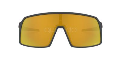 Oakley Sutro OO 9406 (940605)