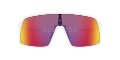 Oakley Sutro OO 9406 (940606)