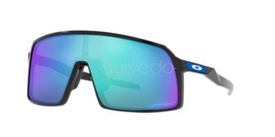 Oakley Sutro OO 9406 (940690)