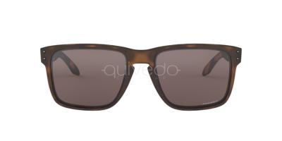 Oakley Holbrook xl OO 9417 (941702)