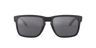 Oakley Holbrook xl OO 9417 (941705)