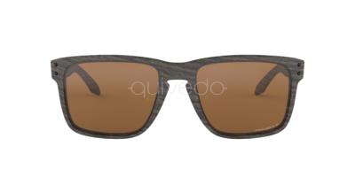 Oakley Holbrook xl OO 9417 (941706)