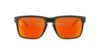 Oakley Holbrook xl OO 9417 (941708)