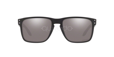 Oakley Holbrook xl OO 9417 (941716)