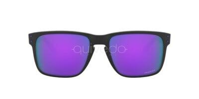 Oakley Holbrook xl OO 9417 (941720)