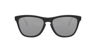Oakley Frogskins mix OO 9428 (942802)