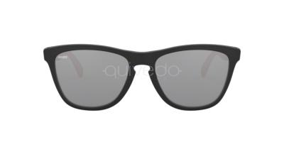 Oakley Frogskins mix OO 9428 (942811)