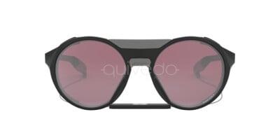Oakley Clifden OO 9440 (944001)