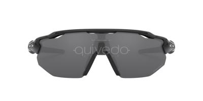 Oakley Radar ev advancer OO 9442 (944208)
