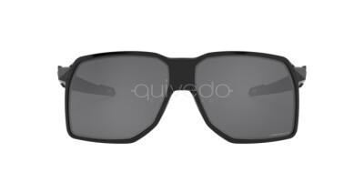 Oakley Portal OO 9446 (944604)