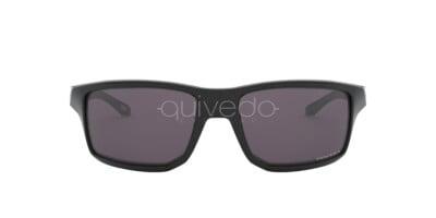 Oakley Gibston OO 9449 (944901)