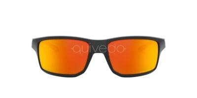 Oakley Gibston OO 9449 (944905)