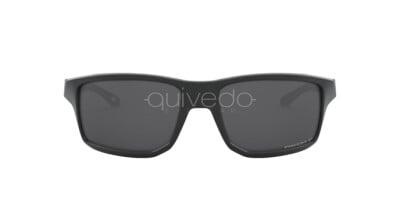 Oakley Gibston OO 9449 (944906)