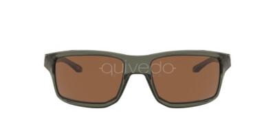 Oakley Gibston OO 9449 (944914)