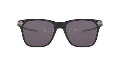 Oakley Apparition OO 9451 (945101)