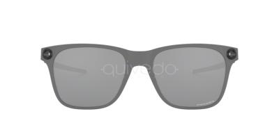 Oakley Apparition OO 9451 (945102)