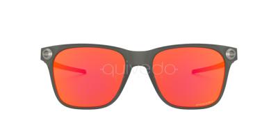 Oakley Apparition OO 9451 (945103)