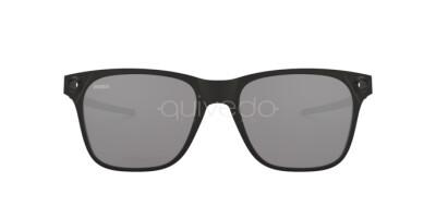 Oakley Apparition OO 9451 (945116)