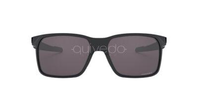 Oakley Portal x OO 9460 (946001)