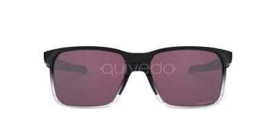 Oakley Portal x OO 9460 (946003)