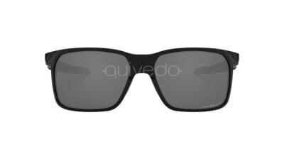 Oakley Portal x OO 9460 (946006)