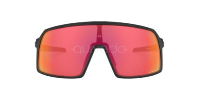 Oakley Sutro s OO 9462 (946203)