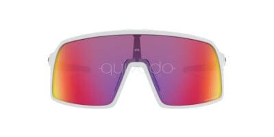 Oakley Sutro s OO 9462 (946205)