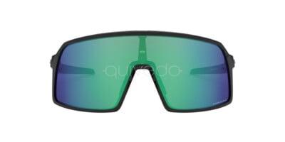 Oakley Sutro s OO 9462 (946206)