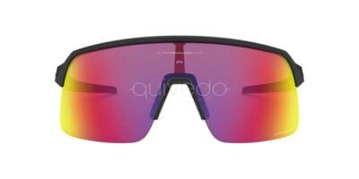 Oakley Sutro lite OO 9463 (946301)