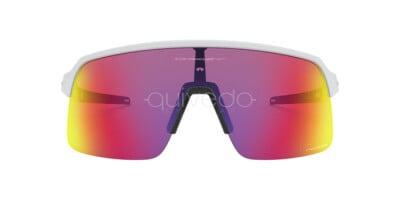 Oakley Sutro lite OO 9463 (946302)