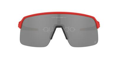 Oakley Sutro lite OO 9463 (946311)