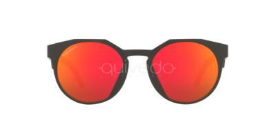 Oakley Hstn OO 9464 (946403)