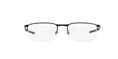 Oakley Barrelhouse 0.5 OX 3174 (317401)
