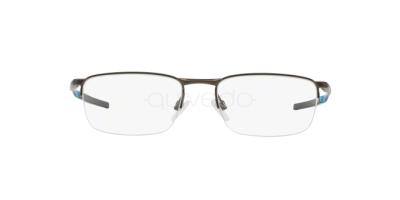 Oakley Barrelhouse 0.5 OX 3174 (317406)