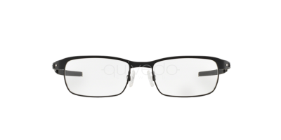 Oakley Tincup OX 3184 (318401)