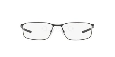 Oakley Socket 5.0 OX 3217 (321701)