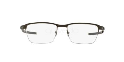 Oakley Tincup 0.5 ti OX 5099 (509903)