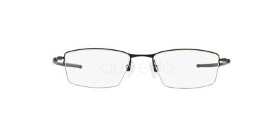 70bd3699aa Oakley Lizard OX 5113 (511301) ...