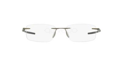 Oakley Wingfold evr OX 5118 (511801)
