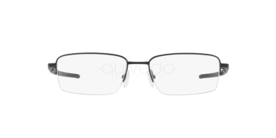 Oakley Gauge 5.1 OX 5125 (512501)