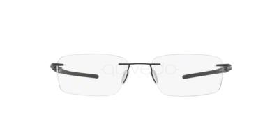 Oakley Gauge 3.1 OX 5126 (512601)