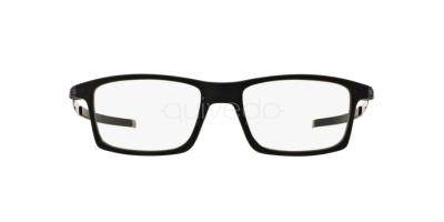 Oakley Pitchman OX 8050 (805001)