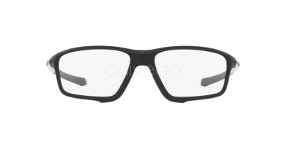 Oakley Crosslink zero OX 8076 (807603)